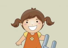 儿童白癜风患者如何护理